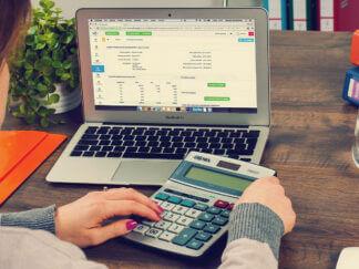 bookkeeping billing