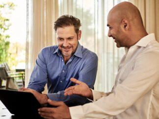 Entrepreneurial Assistance Program