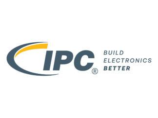 Logo of IPC International